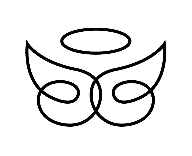 Saga, min saga – Födelsetavla Bokstavstavla Kärlek Familj